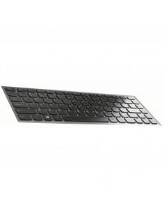 lenovo-25213476-notebook-spare-part-keyboard-1.jpg
