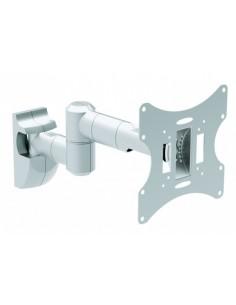 """Reflecta 23109 TV mount 101.6 cm (40"""") Silver Reflecta 23109 - 1"""
