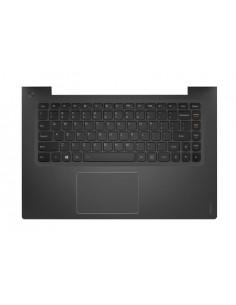 lenovo-90203570-notebook-spare-part-keyboard-1.jpg