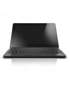 lenovo-thinkpad-helix-type-3xxx-ultrabook-mobiililaitteiden-nappaimisto-tanska-musta-1.jpg