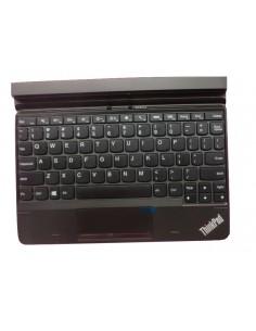 lenovo-fru03x9064-mobiililaitteiden-nappaimisto-slovenia-musta-1.jpg