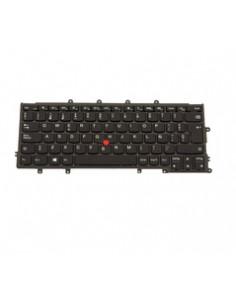 lenovo-fru04y0948-notebook-spare-part-keyboard-1.jpg