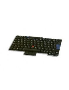lenovo-fru42t3534-notebook-spare-part-keyboard-1.jpg