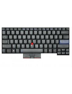 lenovo-45n2288-keyboard-1.jpg