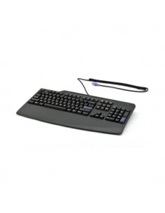 lenovo-89p9207-keyboard-ps-2-czech-black-1.jpg