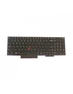 lenovo-01yp651-notebook-spare-part-keyboard-1.jpg