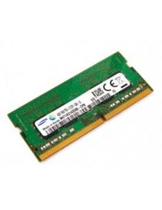 lenovo-5m30k62037-memory-module-8-gb-1-x-ddr4-2133-mhz-1.jpg
