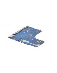 lenovo-5b20r57969-kannettavan-tietokoneen-varaosa-emolevy-1.jpg