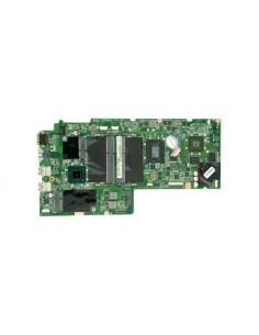 lenovo-90002339-notebook-spare-part-motherboard-1.jpg