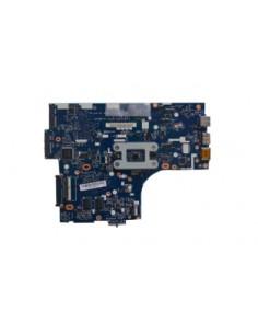 lenovo-90003294-notebook-spare-part-motherboard-1.jpg