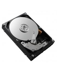 dell-mm501-new-internal-hard-drive-3-5-300-gb-sas-1.jpg