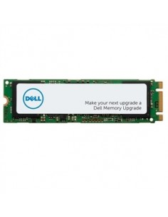 dell-4wfgm-internal-solid-state-drive-m-2-512-gb-serial-ata-iii-1.jpg