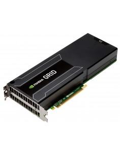 hewlett-packard-enterprise-732635-001-graphics-card-nvidia-grid-k2-8-gb-gddr5-1.jpg