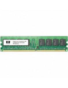 hewlett-packard-enterprise-4gb-ddr2-pc2-5300-667mhz-dimm-memory-module-1-x-4-gb-1.jpg