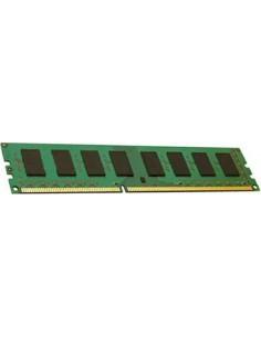 hewlett-packard-enterprise-4gb-pc2-6400-muistimoduuli-ddr2-800-mhz-1.jpg
