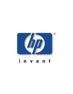 hewlett-packard-enterprise-3-2ghz-xeon-1-mb-cache-1.jpg