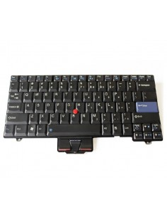 lenovo-fru45n2310-kannettavan-tietokoneen-varaosa-nappaimisto-1.jpg