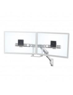 """Ergotron 45-479-216 monitorin kiinnike ja jalusta 81.3 cm (32"""") Valkoinen Ergotron 45-479-216 - 1"""