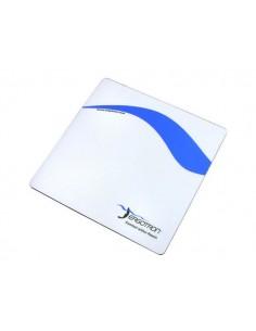 Ergotron Mouse Pad Blue, White Ergotron 85-025-079 - 1