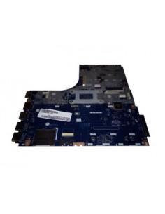 lenovo-5b20g06312-kannettavan-tietokoneen-varaosa-emolevy-1.jpg