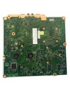lenovo-5b20g34972-tietokoneen-kaikki-yhdessa-varaosa-emolevy-1.jpg