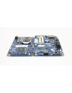 lenovo-90004107-tietokoneen-kaikki-yhdessa-varaosa-emolevy-1.jpg