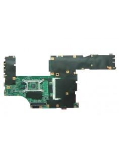 lenovo-63y1875-kannettavan-tietokoneen-varaosa-emolevy-1.jpg