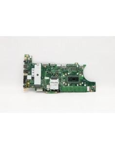 lenovo-5b20z45786-kannettavan-tietokoneen-varaosa-emolevy-1.jpg