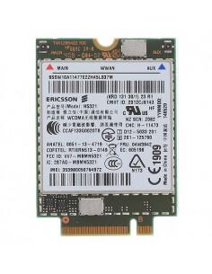 lenovo-04w3842-kannettavan-tietokoneen-varaosa-wlan-kortti-1.jpg