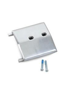 Ergotron 97-874 multimedia cart accessory Aluminium Mounting kit Ergotron 97-874 - 1