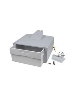 Ergotron 97-970 multimedia cart accessory Grey, White Drawer Ergotron 97-970 - 1