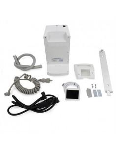 Ergotron 98-250 battery charger AC Ergotron 98-250 - 1