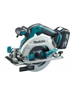makita-dhs680z-portable-circular-saw-vihrea-16-5-cm-5000-rpm-1.jpg