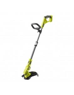 ryobi-olt1832-one-cordless-grass-trimmer-1.jpg
