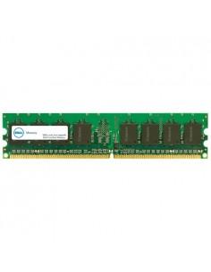 dell-a2149880-muistimoduuli-2-gb-1-x-ddr2-800-mhz-1.jpg