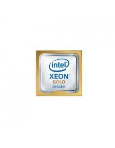 dell-intel-xeon-gold-6126-suoritin-2-6-ghz-19-25-mb-l3-1.jpg