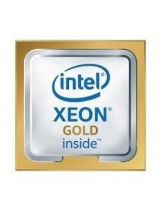 dell-intel-xeon-gold-6126t-suoritin-2-6-ghz-19-25-mb-l3-1.jpg