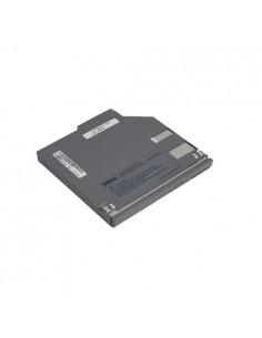 dell-d9330-levyasemat-sisainen-harmaa-cd-rom-1.jpg