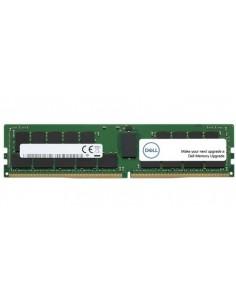 dell-vm51c-muistimoduuli-16-gb-1-x-ddr4-2666-mhz-1.jpg