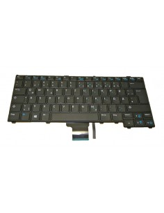 dell-keyboard-german-nappaimisto-1.jpg