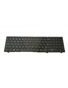 dell-keyboard-belgium-nappaimisto-1.jpg
