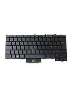 dell-keyboard-italian-nappaimisto-1.jpg