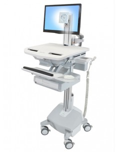 ergotron-styleview-cart-with-lcd-pivot-crts-life-powered-1-drawer-1.jpg