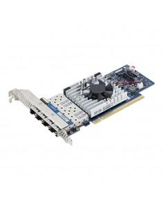 Gigabyte CLN4C44 interface cards/adapter Internal Gigabyte 9ALN4C44NR-00 - 1
