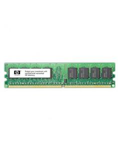 hewlett-packard-enterprise-512mb-memory-pc2700-ecc-ddr-1.jpg
