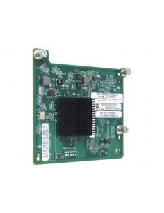 hewlett-packard-enterprise-storeonce-8gb-fibre-channel-card-kuitu-8000-mbit-s-sisainen-1.jpg