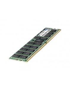 hewlett-packard-enterprise-32gb-1x32gb-dual-rank-x4-ddr4-2133-cas-15-15-15-registered-muistimoduuli-2133-mhz-1.jpg