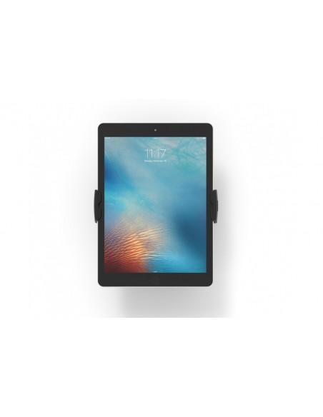 Compulocks 101BUCLGVWMB teline/pidike Passiiviteline Tabletti/UMPC Musta Maclocks 101BUCLGVWMB - 3