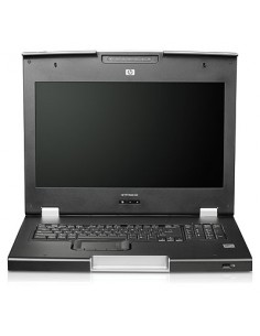 hewlett-packard-enterprise-469532-041-telinekonsoli-43-2-cm-17-1440-x-900-pikselia-hopea-1.jpg