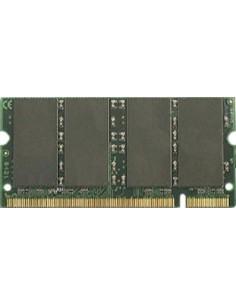 hewlett-packard-enterprise-rp000347429-muistimoduuli-2-gb-ddr2-800-mhz-1.jpg